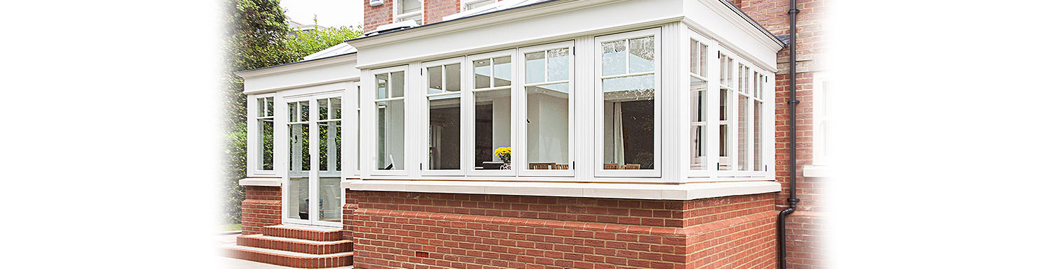 The Monmouthshire Window Company-orangery-specialists-cardiff