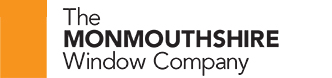 The Monmouthshire Window Company